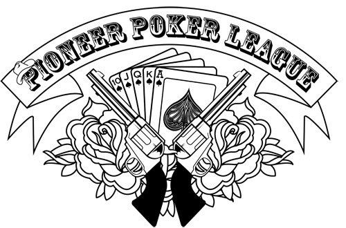 Pioneer Poker League